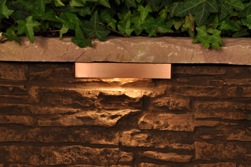 Hardscape Lighting: Illuminate Your Outdoor Living Spaces