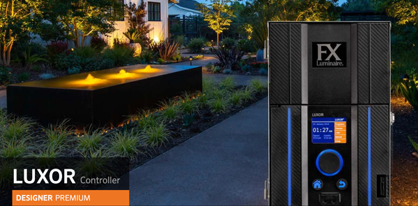 Landscape Lighting 2020: Our Perfect Vision of Outdoor Lighting Trends